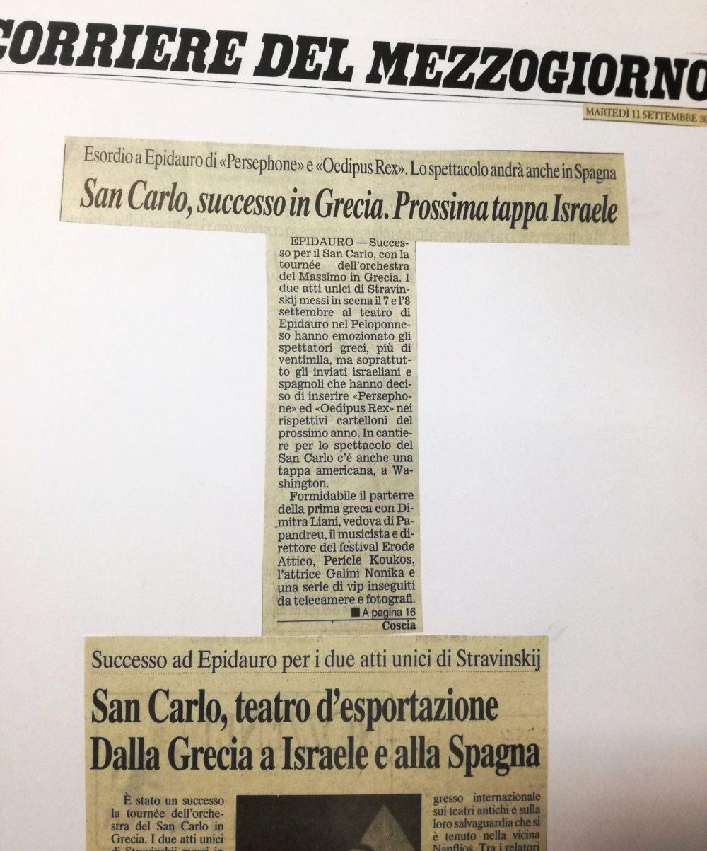 il-corriere-del-mezzogiorno-12-settembre-2001